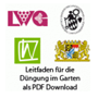 Leitfaden-Duengung-PDF-Download