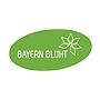 bayern-blueht