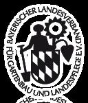 Bayerischer Landesverband für Gartenbau und Landespflege e.V.