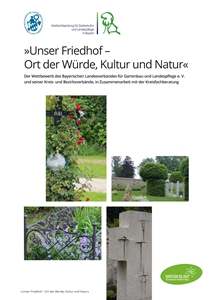Friedhofwettbewerb2015Deckblatt
