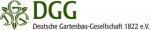 logo_dgg