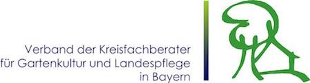 KFB-Logo-Verband-klein90