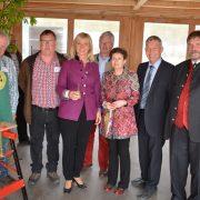 LGS-Bayreuth-Eröffnung