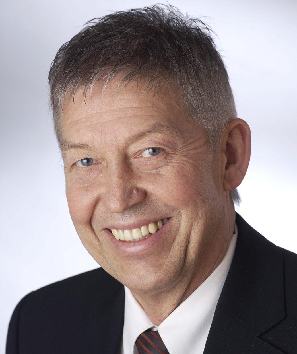 Dr. Hünnerkopf
