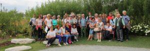 GruppenfotoBayreuth